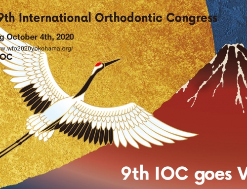 International Orthodontic Congress