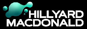 Hillyard MacDonald Logo